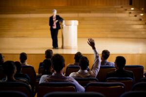 4ème journée nationale MSD Education thérapeutique du Patient en Immunologie