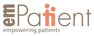 logo-extrait