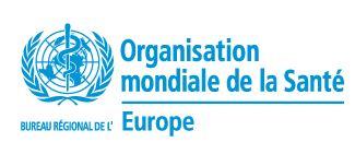 logo-OMS-europe