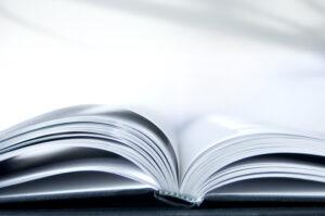 Read more about the article Premiers « Etats généraux de l'Hépatite B » : Le document de synthèse est disponible