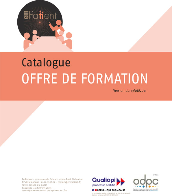 catalogue-formations-empatient