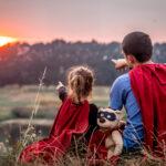 Formation Parents-Intervenants en ETP : Rencontre avec les SUPRAS : SUperParentsRAres