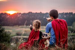 Read more about the article Formation Parents-Intervenants en ETP : Rencontre avec les SUPRAS : SUperParentsRAres